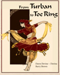 From Turban to Toe Ring - BOOK