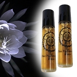 Yoga Perfume Oil / Essential Oil Set  - NOCTURNAL