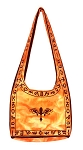 Egyptian Eye Of Horus Dance Bag or Tote
