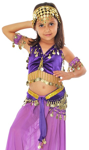 fb769748a813 Little Girl Belly Dancer Related Keywords & Suggestions - Little ...