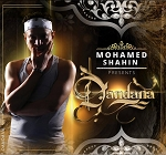 Mohamed Shahin presents Dandana - CD
