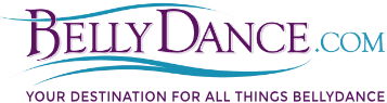 Bellydance.com Coupons