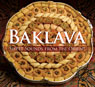 Baklava (Middle Eastern Party Mix) CD