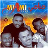 Miami Kuwaiti Band - Miami 2000 - CD