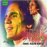 Zay El Hawa by Abdel Halim Hafiz - CD