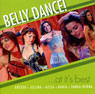 Belly Dance! ...at Its Best - CD