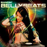 Bangin' Bellybeats: The Ultimate Bellydance Remix Album - CD