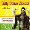 Belly Dance Classics with Fifi Abdo - Cairo Orchestra - CD