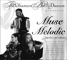 Muse Melodic - FatChanceBellyDance - CD