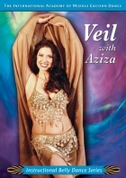 Veil with Aziza - DVD