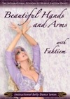 Beautiful Hands & Arms with Fahtiem - DVD