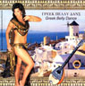 Greek Belly Dance - CD