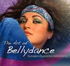 The Art of Bellydance - Suhaila's Supreme Selections - CD