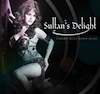 Sultan's Delight (Turkish Cabaret Belly Dance Music) - CD