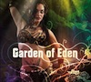 Garden of Eden - Mosavo - CD