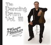 The Dancing Drum Vol. 3 - Issam Houshan - CD