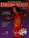 The Icing on the Drum Solo - Lotus Nijara - DVD