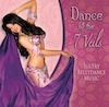Dance of the 7 Veils - CD
