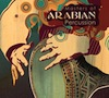 Masters of Arabian Percussion - CD