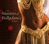 Masters of Bellydance Music - CD