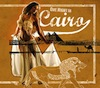 One Night in Cairo - CD