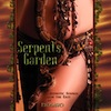Serpent's Garden - Mosavo - CD