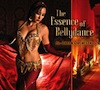 The Essence of Bellydance -  Al-Ahram Orchestra - CD