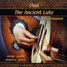 Oud - The Ancient Lute - Mohsin Mohamad - CD
