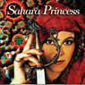 Sahara Princess (Slow & Sensual) CD
