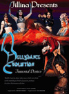 Immortal Desires - Jillina/Bellydance Evolution - DVD