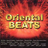 Oriental Beats (Arabic Pop Compilation) CD