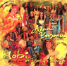 Hobi (My Love) of Belly Dance by Adam Basma - CD