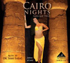 Cairo Nights Volume 2 - Dr. Samy Farag - CD