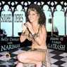 Belly Dance With Nariman - Souhel Debes - CD