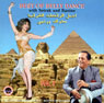 Best of Belly Dance Vol. 8 - Setrak Sarkissian - CD