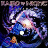 Lahadat by Kairo by Night - CD