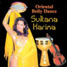 Sultana Karima - Turkish Oriental Belly Dance - CD