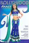 Bollywood Dance for Beginners with Jaya Vaswani - DVD