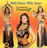 Belly Dance With Hayat - Salatin Al Tarab Orchestra - CD