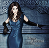 Bint Oussoul by Diana Haddad - CD