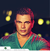 Shoft El Ayam by Amr Diab - CD