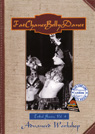FatChanceBellyDance: Tribal Basics Vol. 4:  Embellishments & Variations - DVD