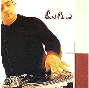 Said Mrad Plays Baligh Hamdi - CD (Arabic Remixes)