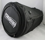 Premium Doumbek / Tabla Case