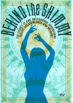 Bellydance Superstars: Behind the Shimmy (Documentary) DVD
