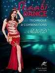 Shaabi Dance with Shahrzad - DVD